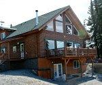 Soldotna Real Estate 42274 Salamatoff Drive, Soldotna, AK 17 thumb