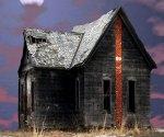 Kenai-real-estate-Haunted-House-174112
