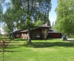 Soldonta Real Estate Update New Listing 1 17 13 13-537