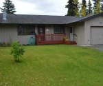 Soldotna Real Estate 1 15 13 13-483