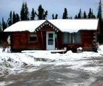 Soldotna Real Estate 1 16 13 13-497