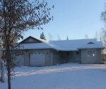 Sterling Real Estate 1 9 13 12-15511