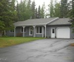 soldotna real estate 1 14 13 13-381
