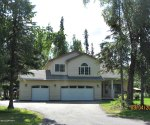 Soldotna Home For Sale 13-2174 2 26 13