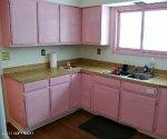 Soldotna Pink House 2 7 13 13-1395