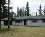 Soldotna Real Estate 2 20 13