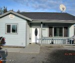 Soldotna real estate 2 5 13 13-1295