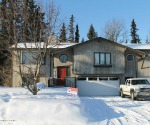 Kenai Real Estate 3 18 13
