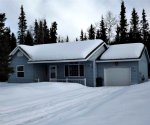 Soldotna Real Estate 3 21 13