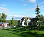 Soldotna Real Estate 3 7 13