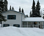 Soldotna Real Estate 382 Lupine thumb