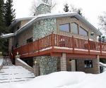 Soldotna Real Estate 46838 Roosevelt Ave Soldotna AK 99669