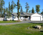 Soldotna Real Estate & Homes For Sale 3-6-13