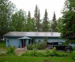 North Kenai Real Estate