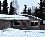 Kenai Home For Sale 4 1 13