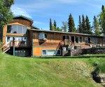 Soldotna Property For Sale