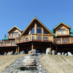 The Hidden Snags of Selling Kenai River Real Estate