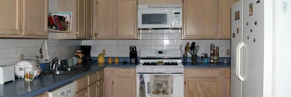 35563 Knacksted Soldotna Real Estate For Sale