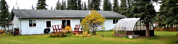 Soldotna Real Estate For Sale