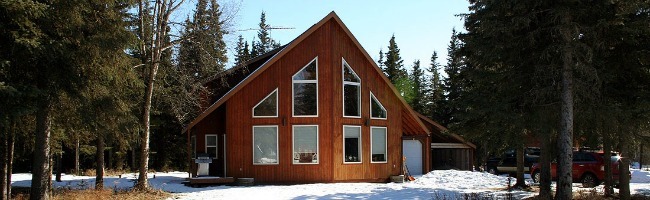 Kenai Real Estate For Sale