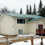 North Kenai Home For Sale